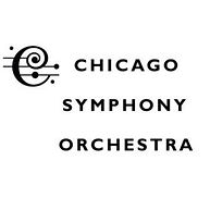 Chicago Symphony Orchestra logo