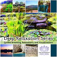 Deep-Relaxation-Series.jpeg