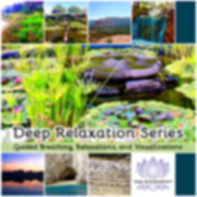 Deep-Relaxation-Series- Stop-and-Breathe.jpeg