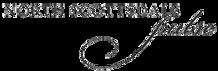nscottsdalepulse_logo_200px_bw.png