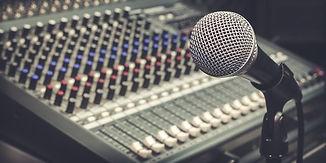Business Talk Radio.jpg