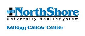 Kellogg cancer center logo