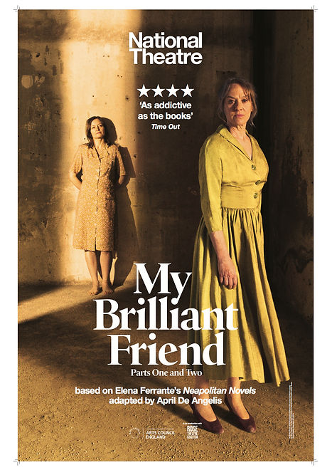 NationalTheatre_MyBrilliantFriend.jpg