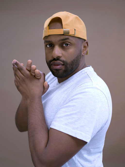 29-year-old Magid became Sheffield's youngest ever mayor and in his own inimitable style he worked to bring politics into the 21st century. Magid came to the UK aged five after leaving Somalia with his mother and siblings in search of safety.