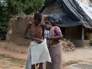 Bu Tuo, Tamil Nadu And Manipur: Rural Rites