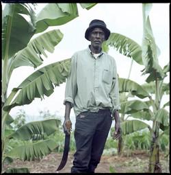 Furaha Rwanyindo Emmanuel, Rwanda