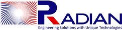 radian_logo1.jpg