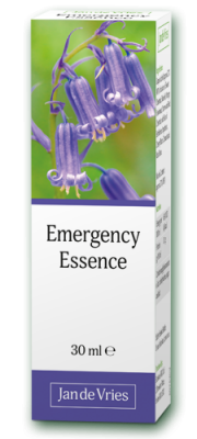 A.Vogel Emergency Essence 30ml