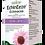 Thumbnail: Natures Aid EchinEeze (Echinacea) 30