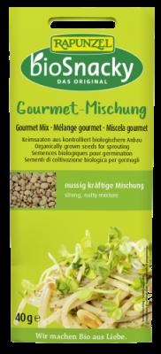 A.Vogel BioSnacky® Gourmet Mix 40g