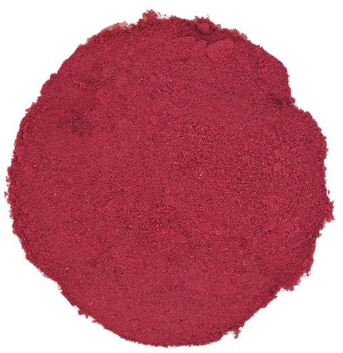BEETROOT POWDER 60g