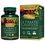 Thumbnail: Natures Aid Organic Ultimate Superfoods 60