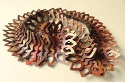 Spine 4_kl.jpg