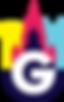 grand-theatre-lancaster-logo-01.png