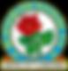 1200px-Blackburn_Rovers.png