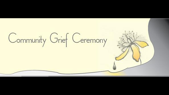 Grief logo Facebook size.png