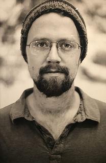 Ian headshot.jpg