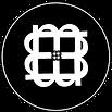 logo productora 2.png