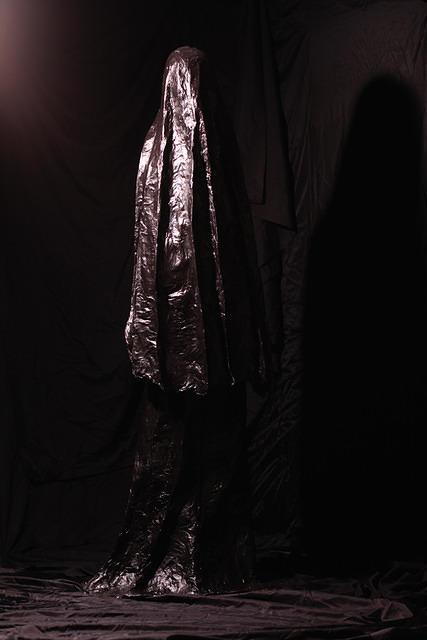12 sculptures la luz 1.jpg