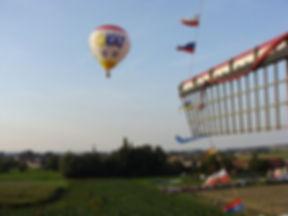 Comines Ville Ouverte 2008