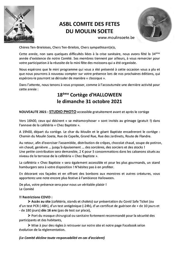 HALLOWEEN-2021-FR.jpg
