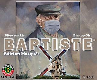 BAPTISTE-masqué.jpg