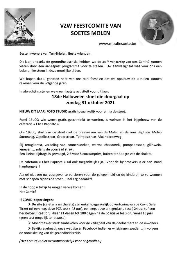 HALLOWEEN-2021-NL.jpg