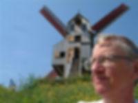 Le Meunier du Moulin Soete