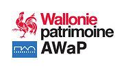Patrimoine_AWaP_fr.jpg