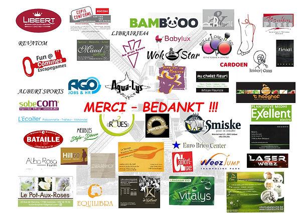 affiche-sponsors.jpg