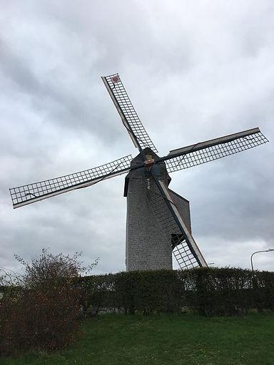 2020_Moulin_en_Deuil.jpg