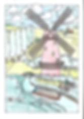 Coloriage Meghan L..jpg