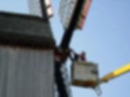 Moulin Soete 1er Mai 2010