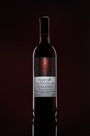 Wine_Iveria_73.jpg