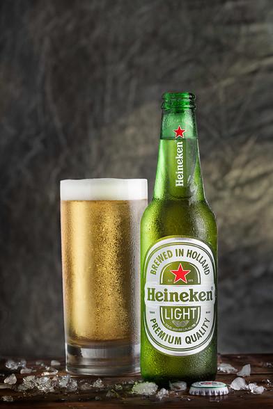 Heineken_73.jpg