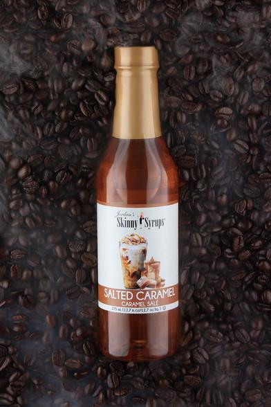 Skinny Syrups_73.jpg