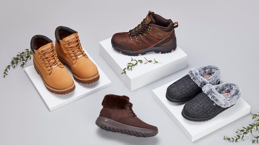 Shoes.com_73.jpg