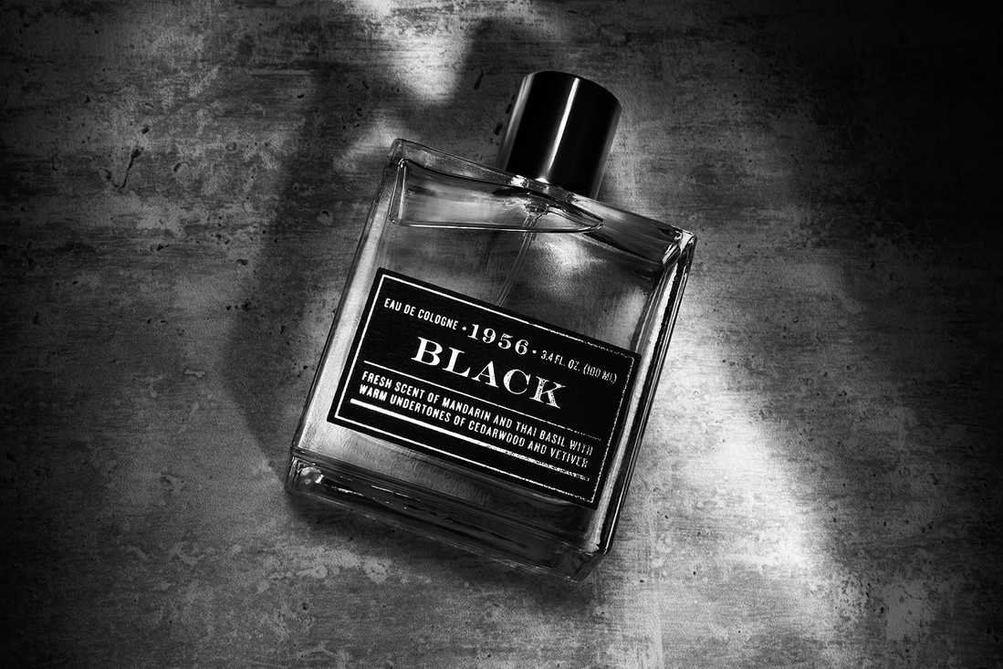 Black_4-73.jpg