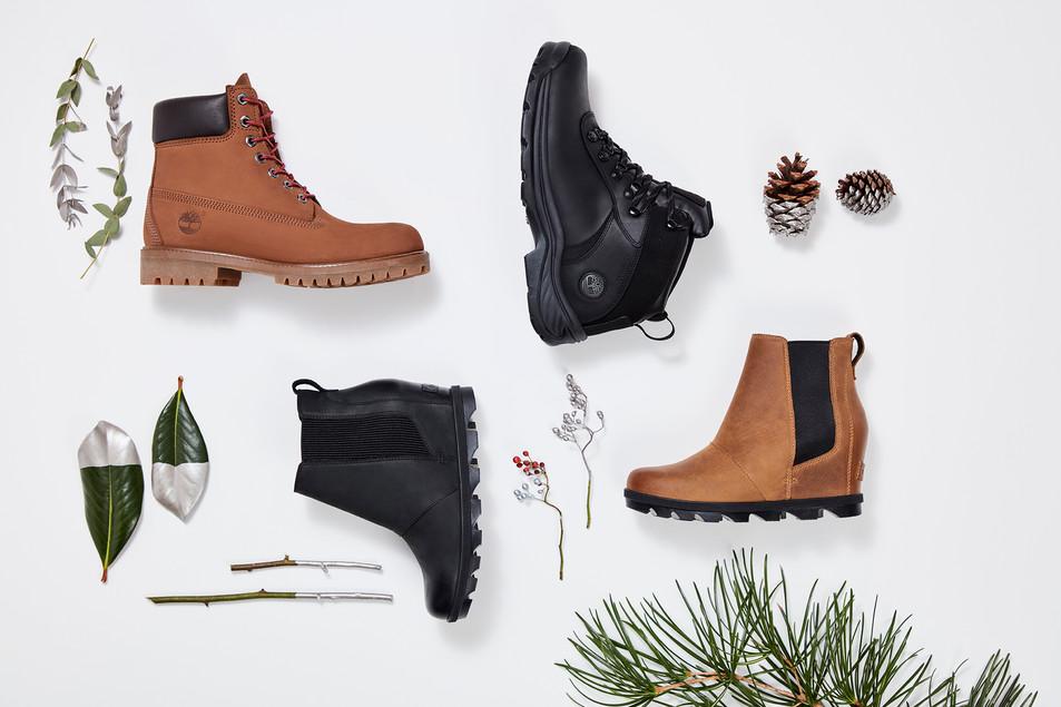 Shoes.com_1_73.jpg