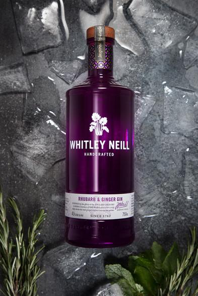 Whitley Neill_2_73.jpg