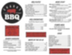 SharksBBQMenu 12-9-19_Page_1_Page_1.jpg