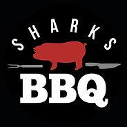 Sharks-BBQ-Logo square.jpg