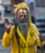 nepal-1086906_1280.jpg