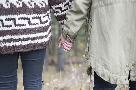 couple-690765_1920.jpg
