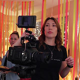 Band of Liars - Trouble BTS-03801.jpg