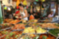 a_banquet_of_street_food-1024x683.jpg