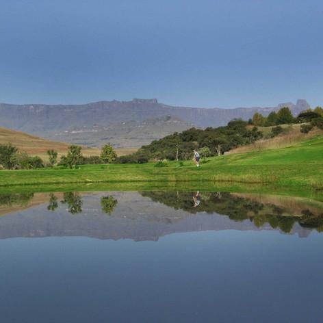 golf-course-4.jpg
