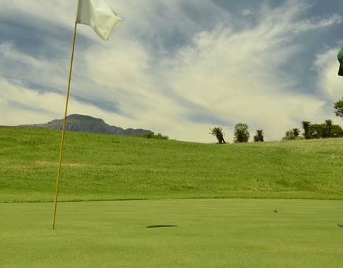 featured-golf-course.jpg