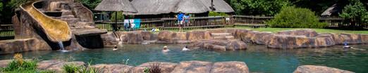 20m rock pool