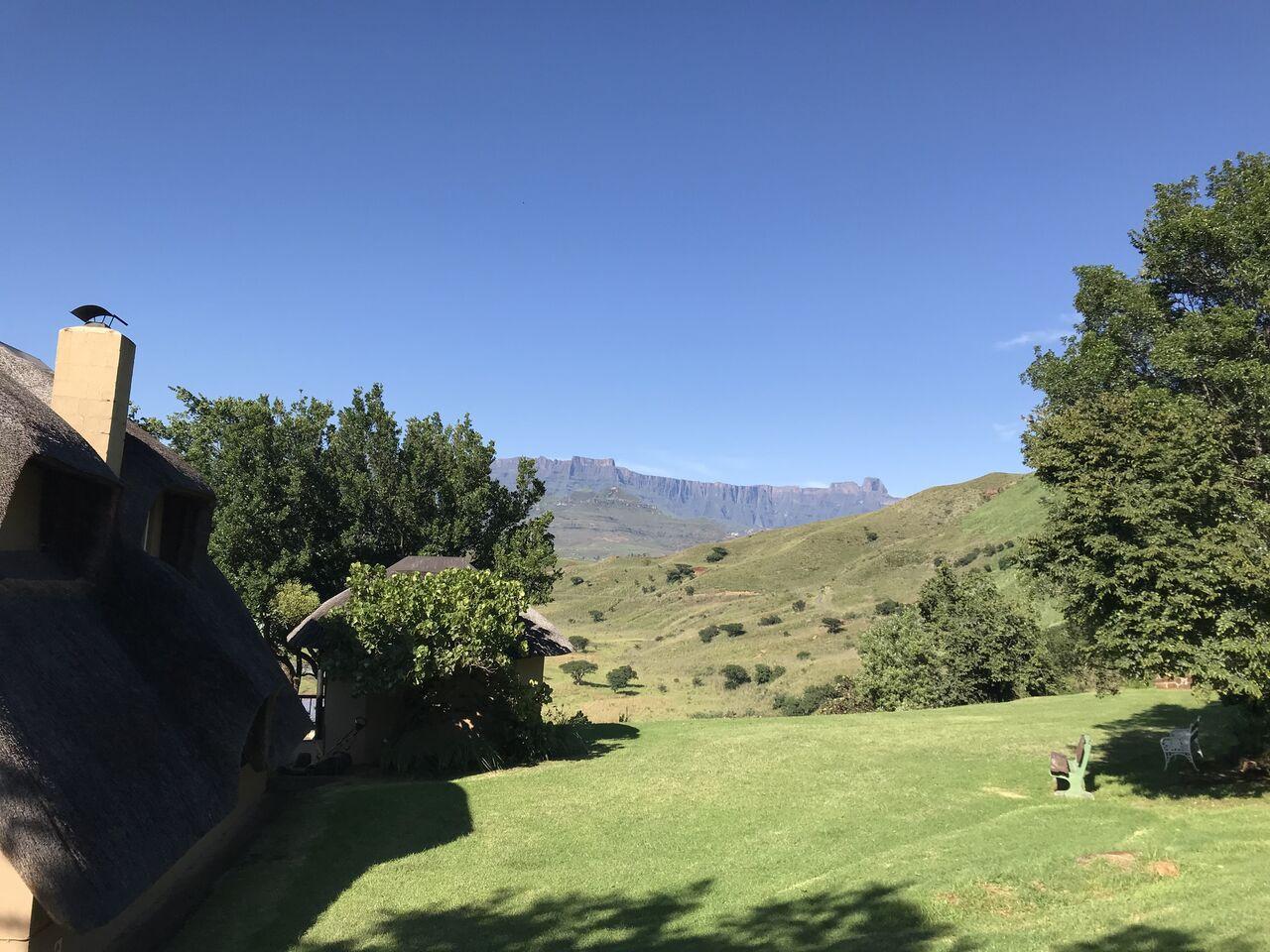 Hlalanathi -04 and 9 view